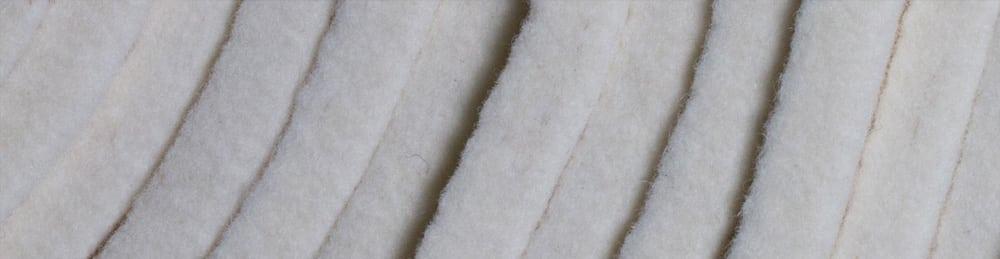 sae pressed wool felt roll