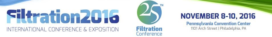 2016 Filtration Show...<a href=