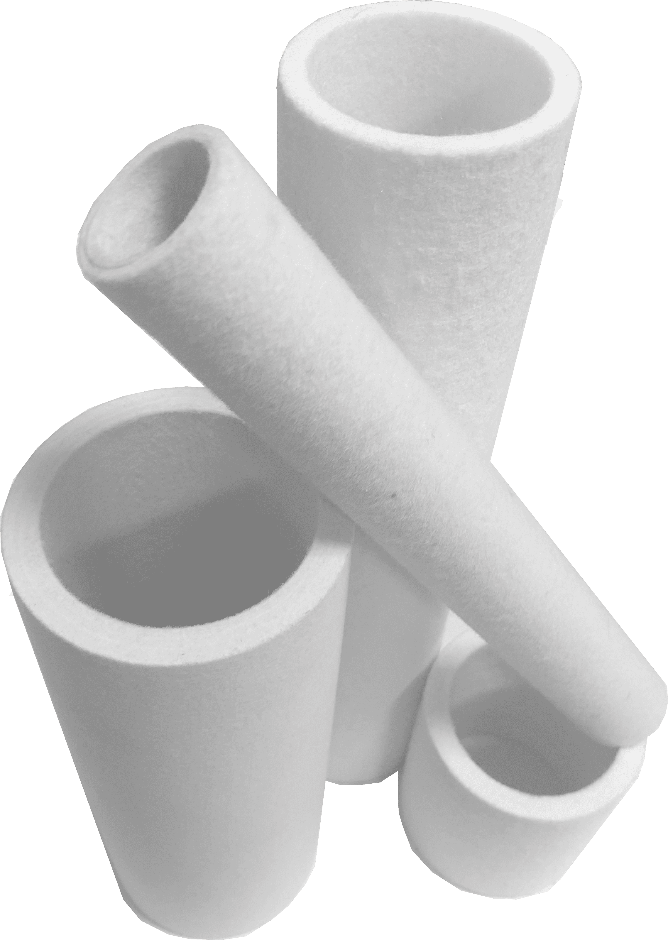 Synthetic Polyester Felt | Non Woven Polyester | Superior Felt