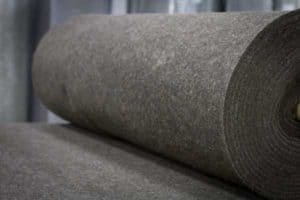 Wool-Felt Manufacturers USA